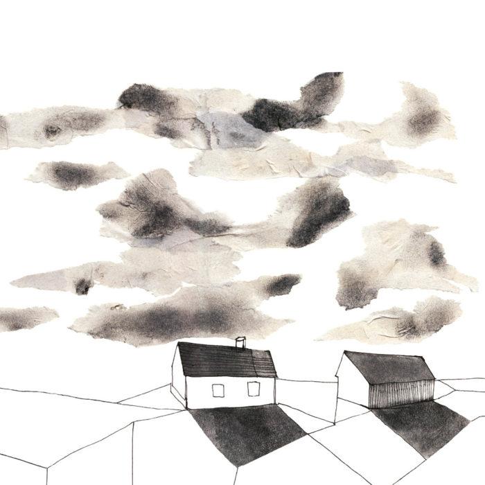 Trasient Skies