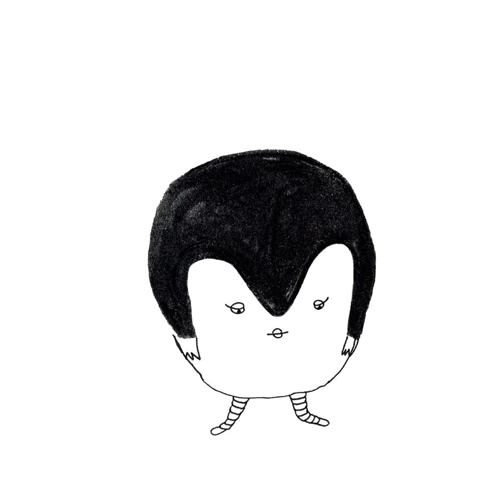liten-pingvin